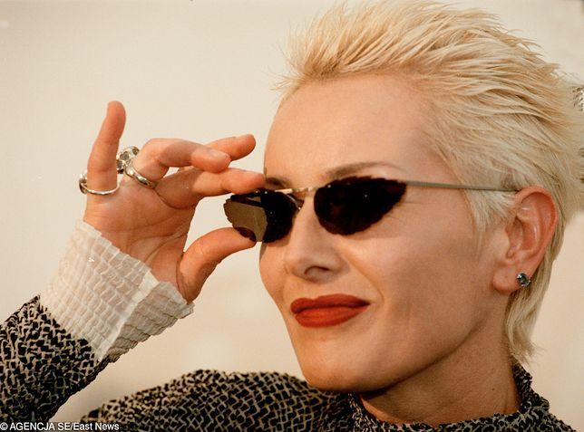 """Scorpions złożyli hołd korze. Wykonali dla niej """"Send Me An Angel"""""""