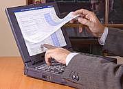 Zapomnij o papierze, teraz rachunki będą w twoim banku