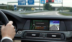 Kamery w samochodach będą obowiązkowe?