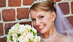 Piękny bukiet ślubny - propozycje!