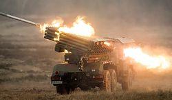 Nasze nowe rakiety odstraszą Rosjan?