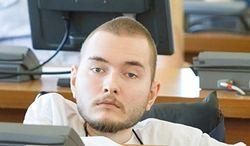 Jestem wkurzony - prawdziwy obraz polskiego faceta?