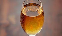 Starożytny alkohol wzmocni odporność