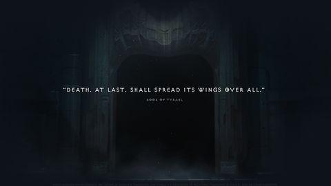 Dodatek do Diablo 3? Zapowiedzi spodziewajcie się na Gamescomie