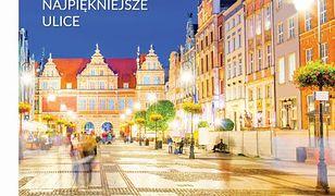 Cuda Polski - Najpiękniejsze ulice