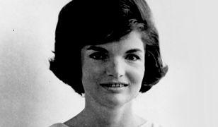 ZOOM NA STYL: Jackie Kennedy