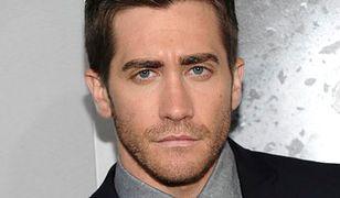 Jake Gyllenhaal pod ochroną rodziców