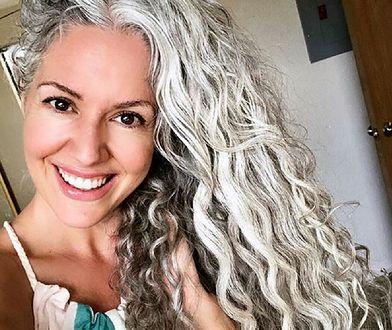 Sara Eisenman osiwiała w wieku 21 lat