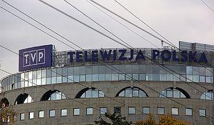 Awaria na Woronicza 17. To dlatego część Polaków nie widziało orędzia premier Beaty Szydło