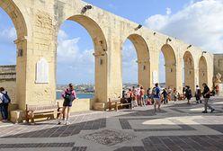 Malta. Pierwszy kraj w Unii Europejskiej osiągnął odporność stadną