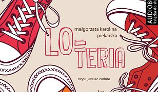 Loteria - CD