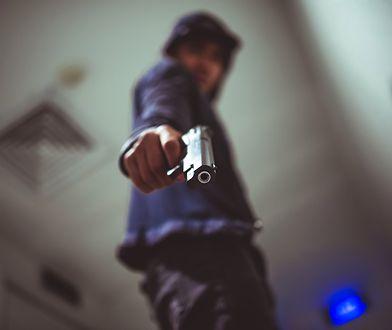 Strzelanina w Kanadzie. Nie żyją co najmniej cztery osoby
