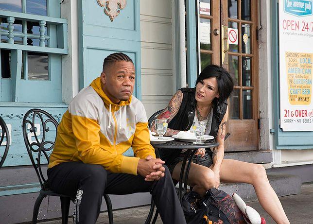 """Cuba Gooding Jr.: ze zdobywcy Oscara stał się niechcianym aktorem. """"To moja wina"""""""