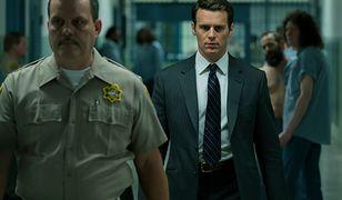 """""""Mindhunter"""" 2. sezon: Pojawił się kolejny zwiastun serialu"""