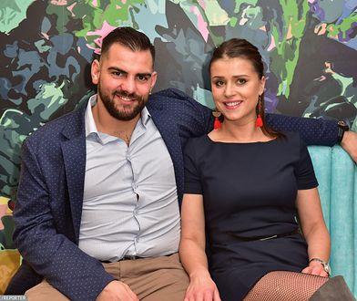 """Angelika Głaczkowska z """"Big Brothera"""" nie miała partnera od roku. Program zmienił jej życie"""