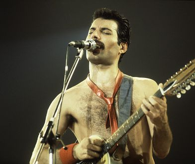 Biograficzny film o Freddiem Mercurym swoją polską premierę miał 2 listopada i z miejsca stał się najpopularniejszą nie-polską produkcją wyświetlaną w kinach.