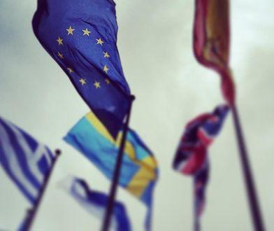 Dyskusja w Radzie UE nie będzie wysłuchaniem