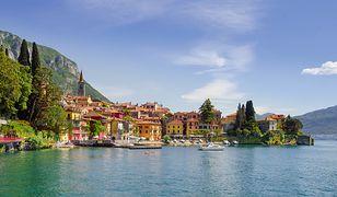 Lombardia, czyli Włochy w miniaturze