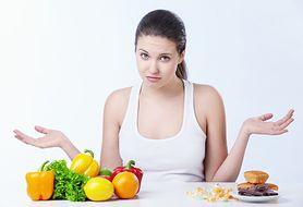 Te desery pomogą ci w walce ze zbędnymi kilogramami