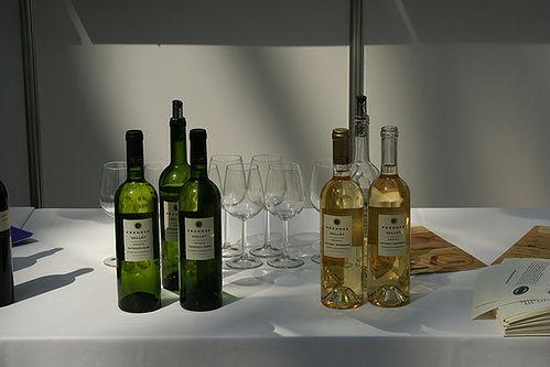 Butelki Wina Kuchnia Rumunska Galeria Wp Abczdrowie