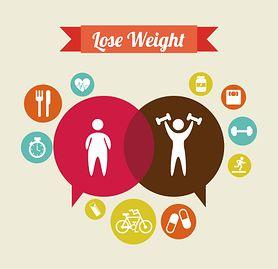 5 naukowo potwierdzonych sposobów na utrzymanie wagi po diecie