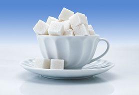 Wciąż wiemy o niej zbyt mało. Czy masz podstawową wiedzę o cukrzycy?