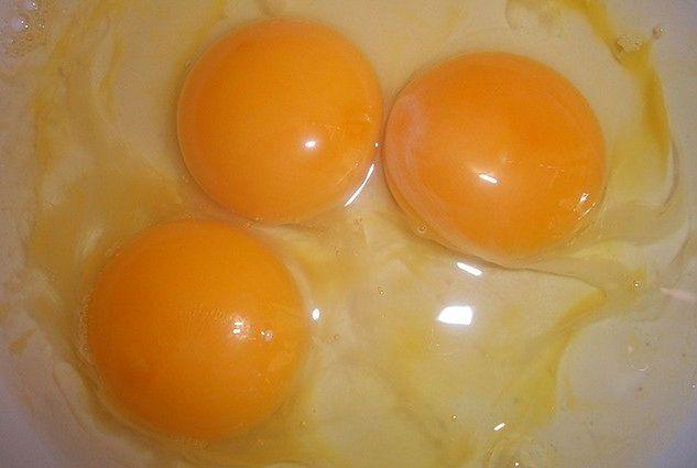 Zawierają cenne dla organizmu białko