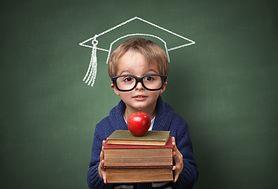 Jak wybrać przedszkole dla dziecka?