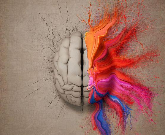 Inteligencja emocjonalna - na czym polega, zdolności osób inteligentnych emocjonalnie