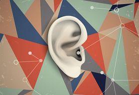 Zapomnij o odstających uszach - sprawdź, na czym polega ich korekta