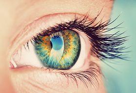 Sprawdź swoją wiedzę o wzroku i powszechnych chorobach oczu