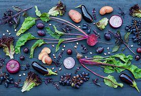 Potrafisz nazwać te rzadkie warzywa? Przetestuj swoją wiedzę kulinarną