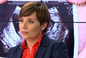 Czym są badania prenatalne?