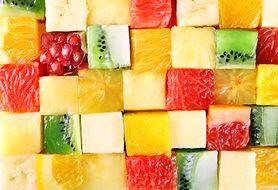 Znasz te owoce? Wbrew pozorom to nie jest taki prosty test jak ci się wydaje!
