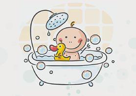 Atopowe zapalenie skóry u dziecka - co należy o nim wiedzieć?