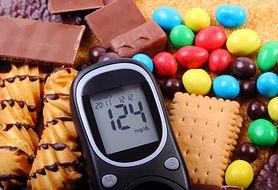 Zaskakujące objawy cukrzycy. Często nie wiążemy ich z chorobą