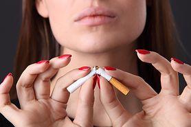 Planujesz ciążę? Sprawdź, kiedy najlepiej rzucić palenie