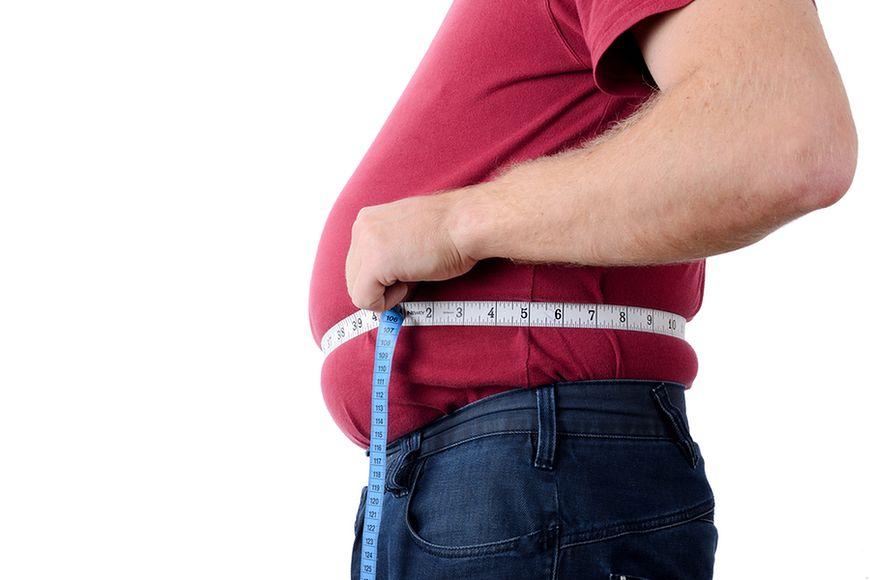 Dodatkowe kilogramy