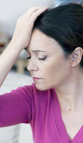 Sprawdź, ile wiesz na temat migreny