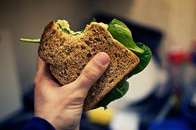 Z jakich produktów powinno składać się idealne śniadanie w trakcie diety?