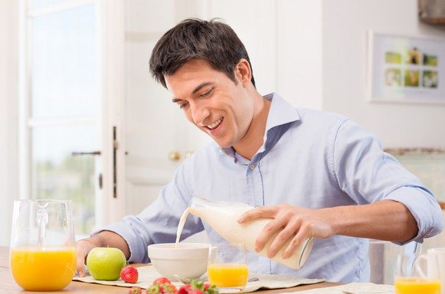 Czy alergie pokarmowe są bezpieczniejsze od innych?