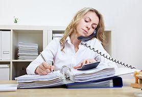 Multitasking i 5 innych codziennych nawyków, które cię postarzają