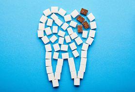 Profilaktyka próchnicy u dzieci - higiena jamy ustnej, dieta, fluor