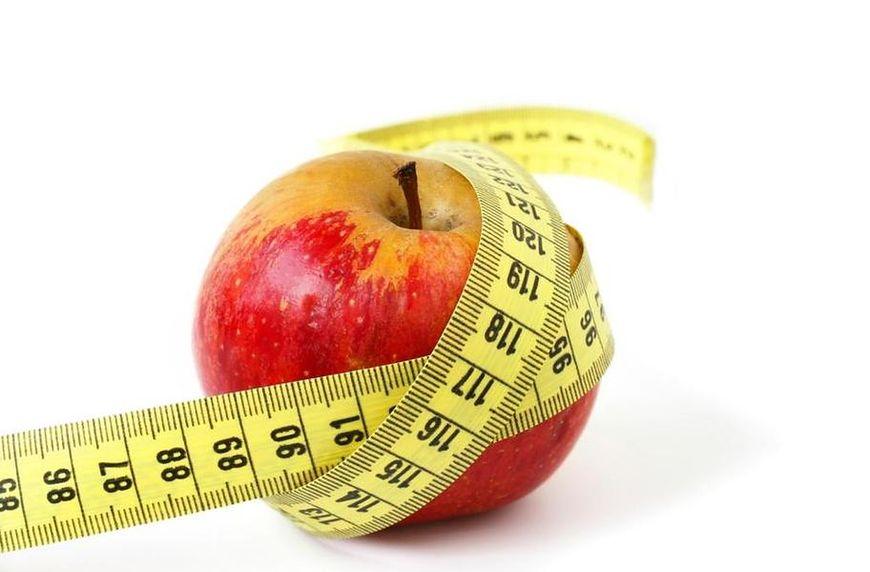 Spalanie kalorii podczas codziennych czynności