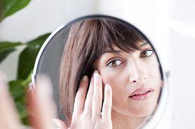 Naturalny eliksir młodości znajdziesz w kilku produktach. Naprawia skórę i serce