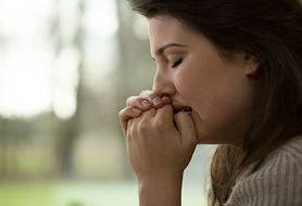Czy cierpisz na nerwicę? Rozwiąż nasz test