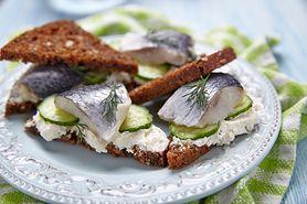 Bądź silny jak wiking i poznaj najpopularniejsze dania ze Skandynawii