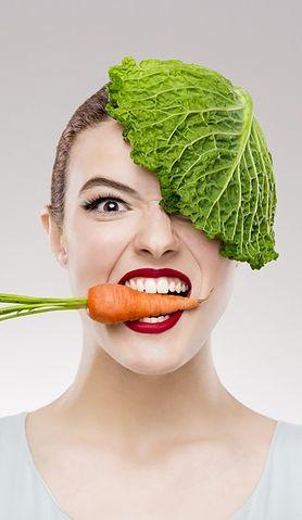 Poznaj niebezpieczne mity na temat zdrowego odżywiania
