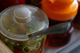 Sałatka z kapusty i papryki - sprawdź, jak ją przygotować