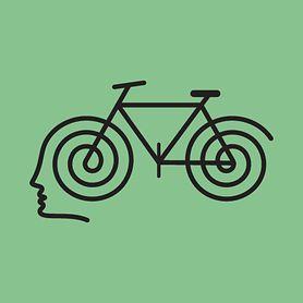 Czy wiesz, jak jazda na rowerze wpływa na twoją kondycję umysłową?